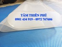 Tấm silicon mỏng 1.5mm